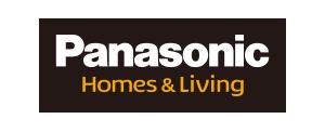 Panasonic AegFree